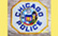 chicago_police_small4