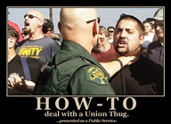 How+to+deal+with+a+Union+Thug+moti2