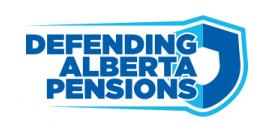 alberta_pensions_logo