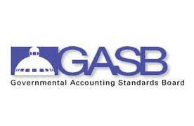 gasb_logo2