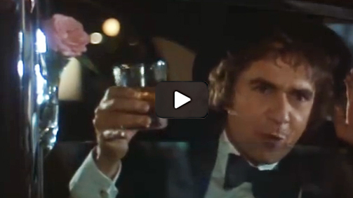 dudley moore arthur remake pictures to pin on pinterest