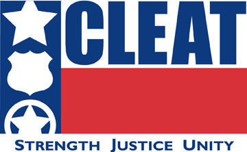 cleat_logo
