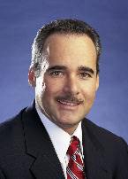 John Fleming, president of the Detectives Investigators Association of New York City is the latest union to become a member of PubSecAlliance.