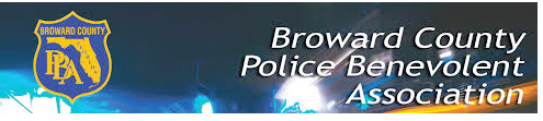 broward_county_pba