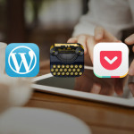 Best blogging apps