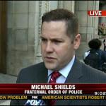 michael_shields