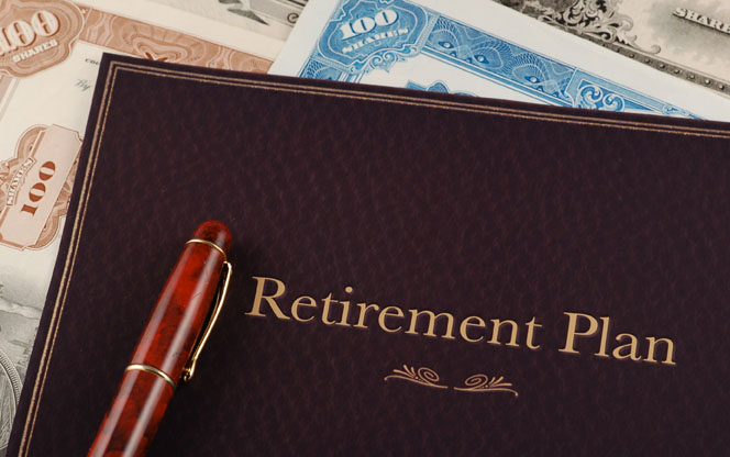 Everywhere you look, there are efforts to slash retirement benefits guaranteed by a contract. These attacks on the D.R.O.P program are just the latest.