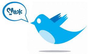 Tweet fight is on!