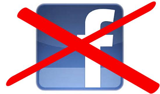 facebook-redx
