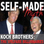 Charles Koch: How to really turn the economy around
