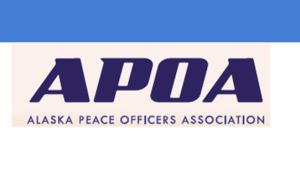 Association says policing pot too expensive