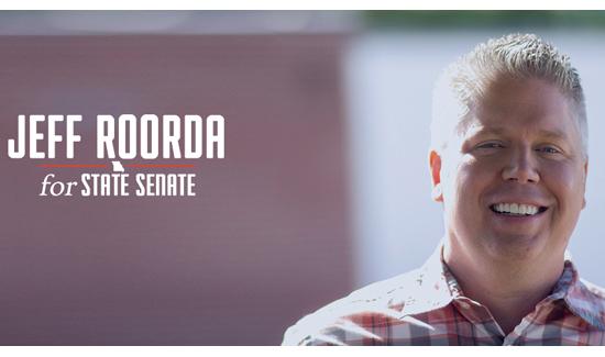 11_24_14_roorda
