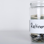 401(k)s Are Flawed Investment Strategy