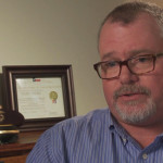CLEAT Demands Parole of Cop Killer be Denied