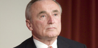 "Bratton: ""Ted Cruz Doesn't Know What He's Talking About"""