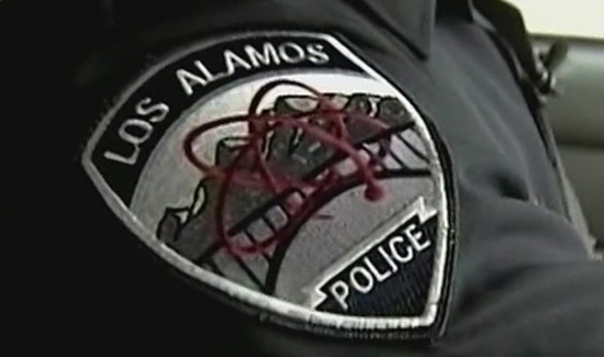 los-alamos-police-patch