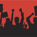 Restraining Order for Black Lives Matter Leader