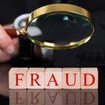 FOP Prez Alleges Fraud