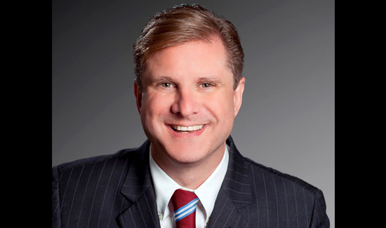 Ron Galperin is the Los Angeles City Controller and serves as the City's chief auditor, accountant and independent watchdog over the City's finances.