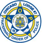 Former Chicago FOP Prez Speaks Out