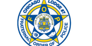 Former Chicago FOP Prez Speaks Out
