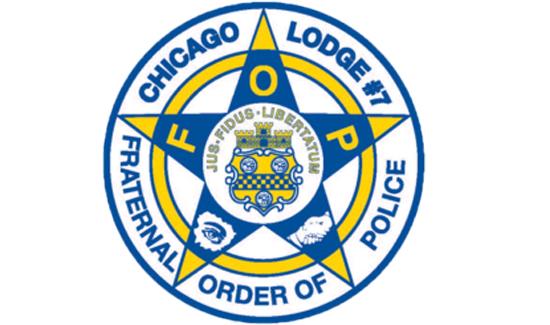 chicago-FOP-logo