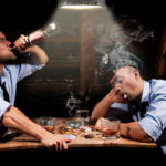 Alcohol & Cops: The Risks are Real