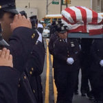 NYC PBA Honors Its Own