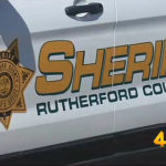 Indicted Sheriff To Get Pay Raise