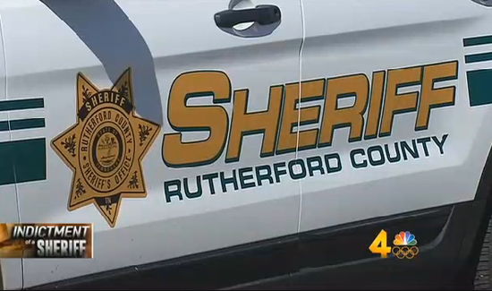 rutherford-county-sheriff