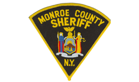 Monroe-county-sheriff