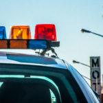 Fake Cops Target Off-Duty Officer
