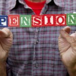 Private Pensions in Chile = Total Disaster