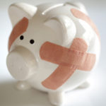 These Pensions Could Be in Trouble