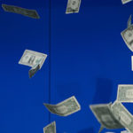 HUGE Refund for AZ Public-Safety Pensioners