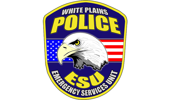 white-plains-police-esu-shield