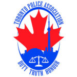 Police Union Fights Back Against Budget Cuts