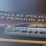 Pension Mediation Talks Cease; Lawsuit Looms