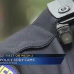 Body Cam Screw-ups Lead to Mistrial