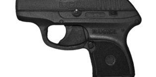 Fake Guns Destroy Lives