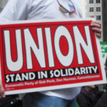 Outrage Grows Over Pension Plans in Peril