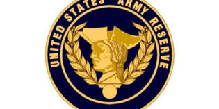 Recruit the Best at U.S. Army Reserves