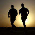 Stress Weakens Brain Power; Exercise Can Bring It Back